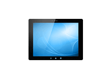 View All Tablets